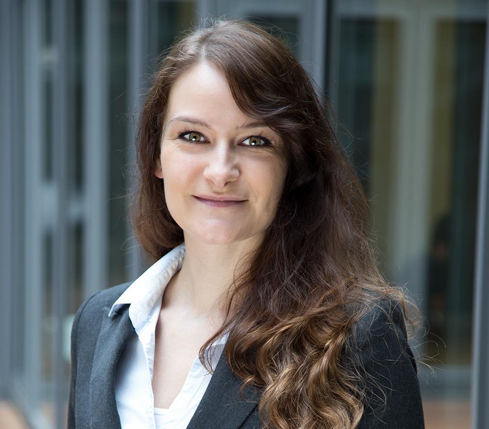 2014-03 GMI Laura Becker