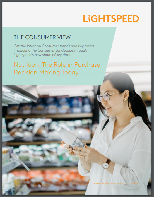 consumerview-nutrition