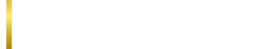 KANTAR_Small_Logo_White_RGB