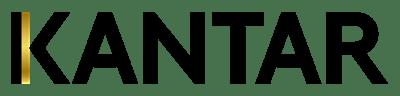 Kantar-Logo-Small-Use-Black-1