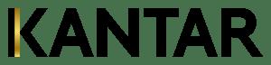 Kantar-Logo-Small-Use-Black
